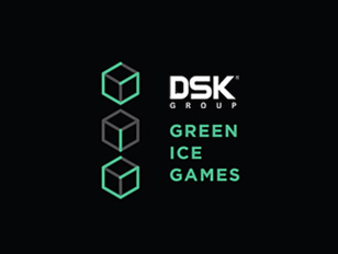 DSK Green - UI / Ux Designer, Web designer, Graphic Designer in pune, India