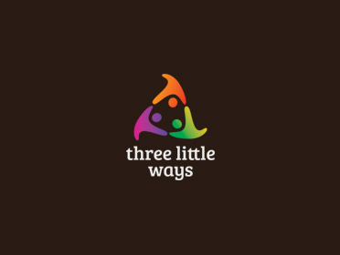 Three Little Ways