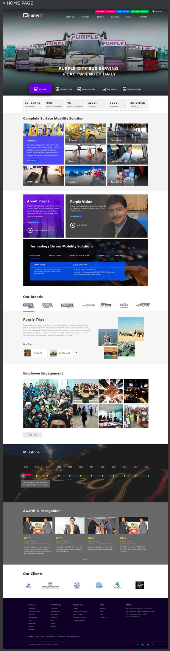 img/purple/portfolio-prasanna-purple-home-page-ui.jpg