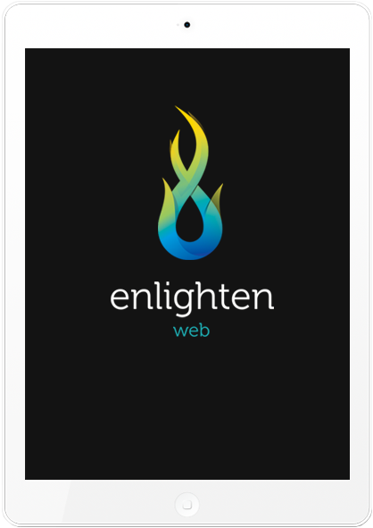Enlighten Web - UI / Ux Design Agency, Web Design Agency, Graphic Design Agency, Branding Design Agency in pune, India