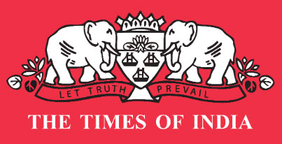 img/times-of-india/times-of-India-logo.jpg